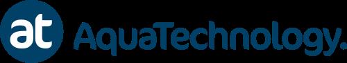 Aquatechnology, služby v oblasti úpravy vody